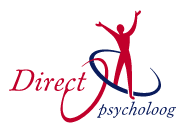 Direct Psycholoog