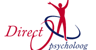 Direct Psycholoog