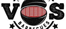 Vos Barbecues