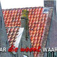 Goede makelaars in Den Bosch