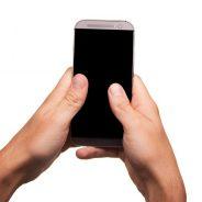 Fix-Phone Apeldoorn