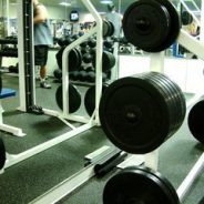 Tip: fitnessbank GorillaSports.nl