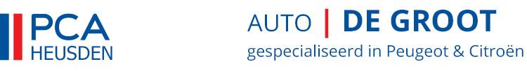 Goed autobedrijf Nieuwkuijk