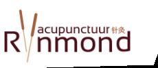 Acupunctuur en afvallen