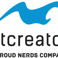 Diensten van Netcreators