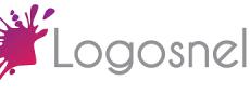 Mooi logo laten ontwerpen