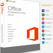 Windows 10 licentie aanschaffen