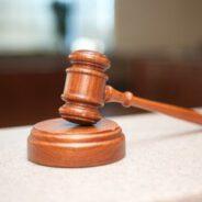 Juridisch advies arbeidsrecht