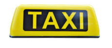 Taxi centrale Rotterdam