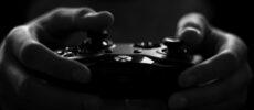 Gamers blog voor jouw en mij