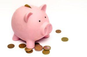 lening aanvraag