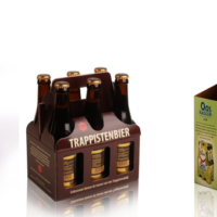 Bierverpakkingen