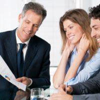 Krijg goed hypotheekadvies