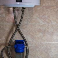 www.water-ontharder.nl
